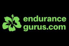 endurance-gurus-Logo-3